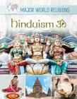 Hinduism (Major World Religions #6) Cover Image
