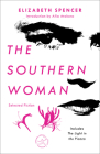 The Southern Woman: Selected Fiction (Modern Library Torchbearers) Cover Image