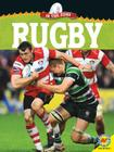 Rugby Cover Image