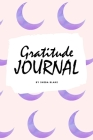 Gratitude Journal for Children (6x9 Softcover Log Book / Journal / Planner) Cover Image