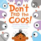 Don't Feed the Coos! Cover Image