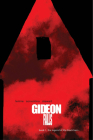 Gideon Falls Deluxe Edition, Book One Cover Image