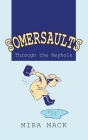 Somersaults: Through the Keyhole Cover Image