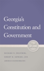 Georgia's Constitution and Government Cover Image