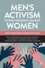 Men's Activism to End Violence Against Women: Voices from Spain, Sweden and the UK Cover Image
