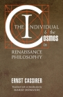 The Individual and the Cosmos in Renaissance Philosophy Cover Image