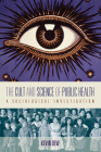 The Cult and Science of Public Health: A Sociological Investigation Cover Image