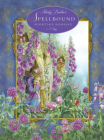 Spellbound: A Fairytale Romance  Cover Image