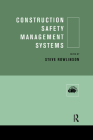 Construction Safety Management Systems Cover Image