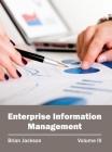 Enterprise Information Management: Volume III Cover Image