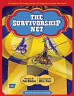 The Survivorship Net: A Parable for the Family, Friends, and Caregivers of People with Cancer Cover Image