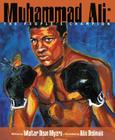 Muhammad Ali: The People's Champion Cover Image
