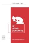 Le Jeune Consacré Cover Image