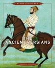 The Ancient Persians Cover Image