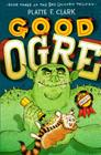 Good Ogre Cover Image