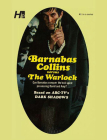 Dark Shadows the Complete Paperback Library Reprint Book 11: Barnabas Collins Versus the Warlock Cover Image