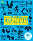 El Libro de la Economía (Big Ideas) Cover Image