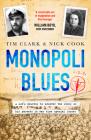 Monopoli Blues Cover Image