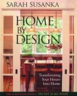 Home by Design: Transforming Your House Into Home Cover Image