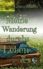 Meine Wanderung durchs Leben Cover Image