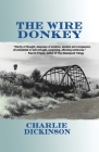 The Wire Donkey Cover Image