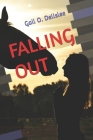Falling Out Cover Image
