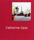 Catherine Opie Cover Image