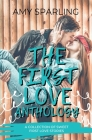 The First Love Anthology Cover Image