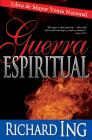 Guerra Espiritual Cover Image