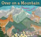 Over on a Mountain: Somewhere in the World Cover Image