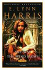 Any Way the Wind Blows: A Novel (Basil and Yancy Series #2) Cover Image