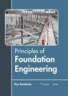 Principles of Foundation Engineering Cover Image