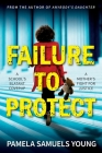 Failure to Protect Cover Image
