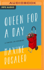 Queen for a Day: A Novel in Stories Cover Image