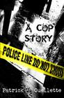 A Cop Story Cover Image