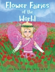 Flower Fairies of the World Cover Image