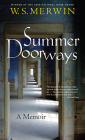 Summer Doorways: A Memoir Cover Image