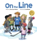 On the Line Cover Image
