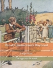 Ranald Bannerman's Boyhood: Large Print Cover Image
