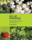The Joy of Foraging Cover Image