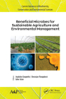 Beneficial Microbes for Sustainable Agriculture and Environmental Management Cover Image