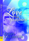 Love by the Numbers Cover Image