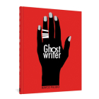 Ghostwriter Cover Image