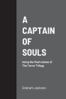 A Captain of Souls Cover Image