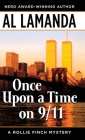 Once Upon a Time On 9/11 Cover Image
