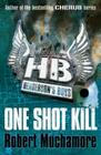 Henderson's Boys 6: One Shot Kill Cover Image