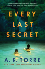Every Last Secret Cover Image