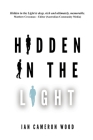 Hidden in the Light Cover Image