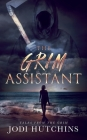 The Grim Assistant Cover Image