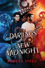 Darlings of New Midnight Cover Image
